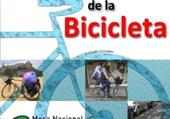 Directrices para una Plan Nacional de la Bicicleta