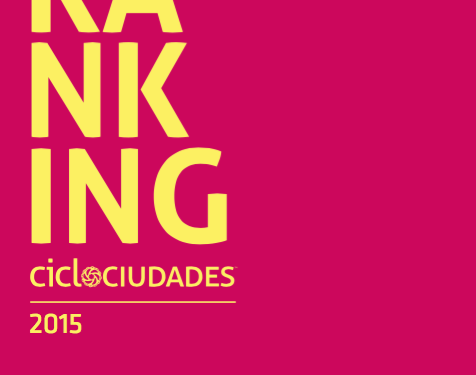 rankingciclociudades2015