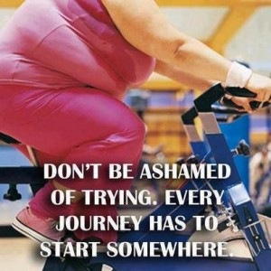 El spinning es una actividad que puede practicar cualquiera, sólo hay que proponérselo e ir mejorando con el tiempo. No tengas miedo, pero tampoco te precipites
