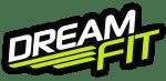 lgo-dreamfit
