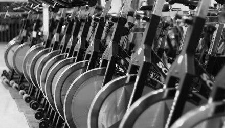 ciclo-indoor-o-spinning