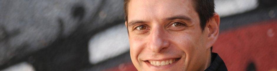 Carlos-Barbado- exponente-internacional-de-ciclo-indoor