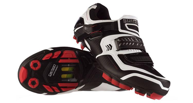 que-zapatillas-me-compro-para-spinning-5-parametros-a-tener-en-cuenta-a-la-hora-de-elegir