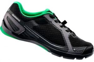 zapatillas-shimano-ct41-negras-2016