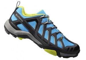 zapatillas-shimano-mt34-azul-2015