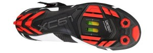 zapatillas-shimano-xc61 prueba para cicloindoor-izate