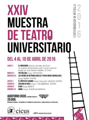 cartel-XXIV-muestra-teatro-universitario