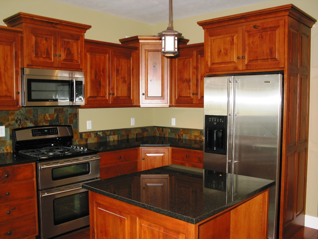 Kitchen Cabinets Pictures Photos Kitchen Remodeling Contractor Cabinets Counters Flooring