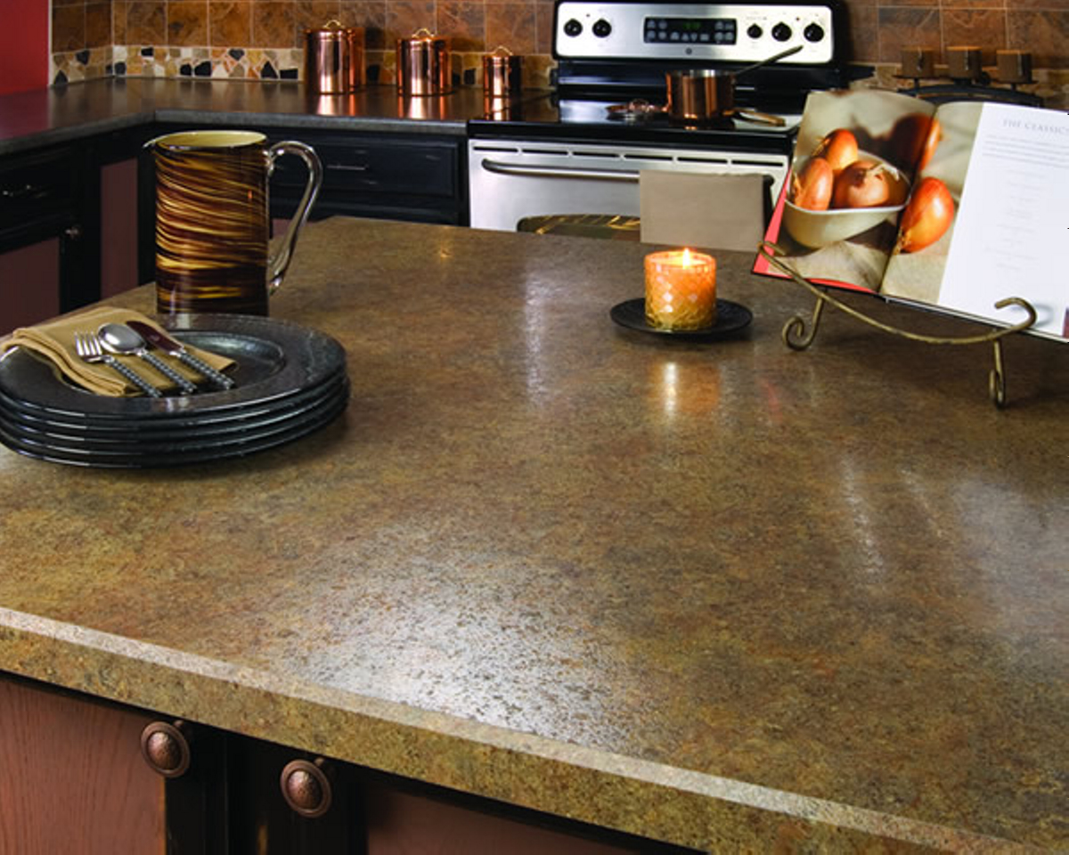 Countertops Definition Kitchen Countertops Kitchen Remodeling Orange County