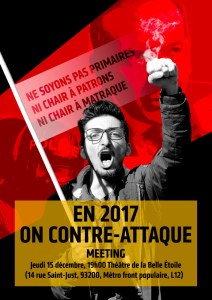 be-meeting-oncontreattaque-affiche2