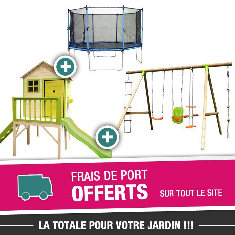 Le Bon Coin Salon De Jardin Teck | Lit 200×200 Ikea Lit Canape ...