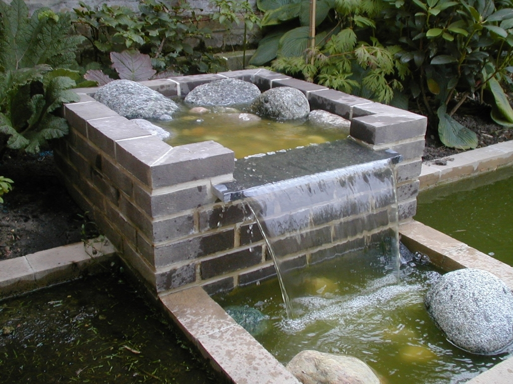 Abri Jardin Hubo