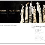 Tarjeta-INVITACION-AIDA-GRUEBLER-Y-FELIX-