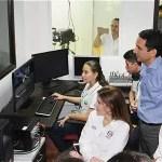 Avanza interacción entre ciudadano y Estado mediante la tecnología