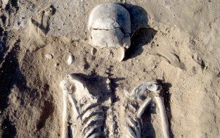160121152337-02-kenya-stone-age-massacre-full-169