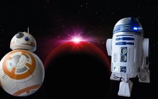 bb8-droid-1141607_960_720
