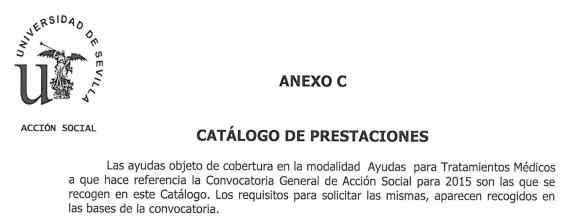 CatalogoPrestaciones