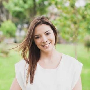 Andrea Ortega Bechara