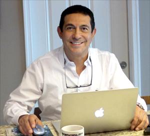 Dr. Angel Sanchez