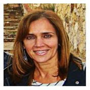 Gloria Baena