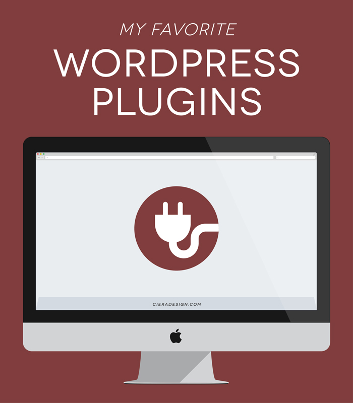 For Bloggers: WordPress Plugins