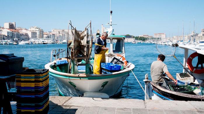 Marseille-Fish-Market-3