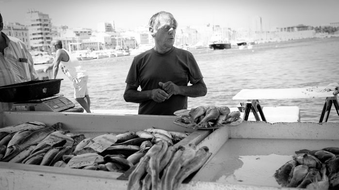Marseille-Fish-Market-4