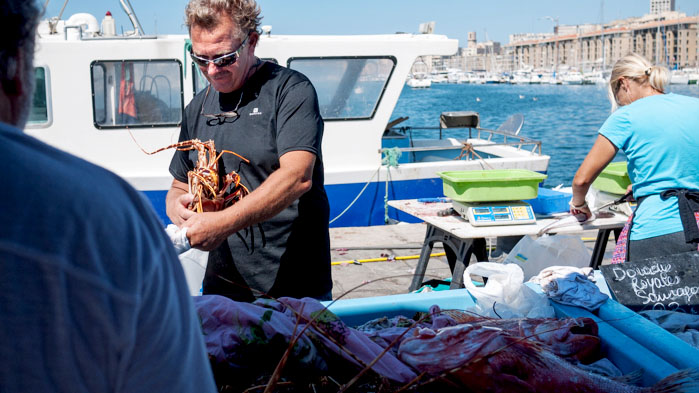 Marseille-Fish-Market-6
