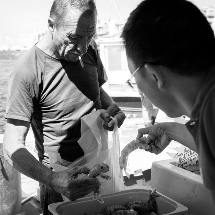 Marseille-Fish-Market-8