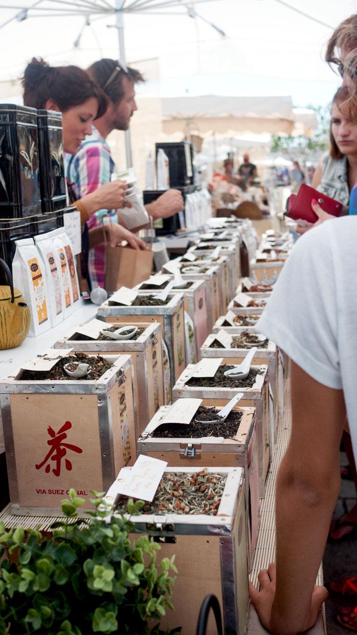 Marseille-France-Outdoor-Market-2