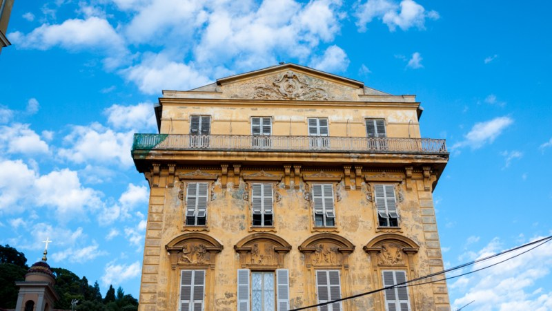 Nice-France-Travel-Guide-24