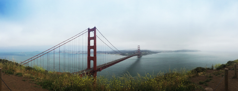 San-Francisco-Travel-Guide-Golden-Gate-Bridge-Panorama