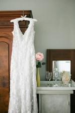 il_mercato_ciera-holzenthal-wedding-new-orleans_0066