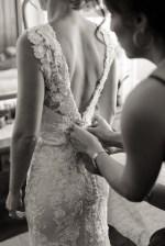 il_mercato_ciera-holzenthal-wedding-new-orleans_0073