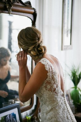 il_mercato_ciera-holzenthal-wedding-new-orleans_0077-c