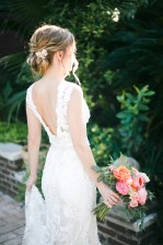 il_mercato_ciera-holzenthal-wedding-new-orleans_0116