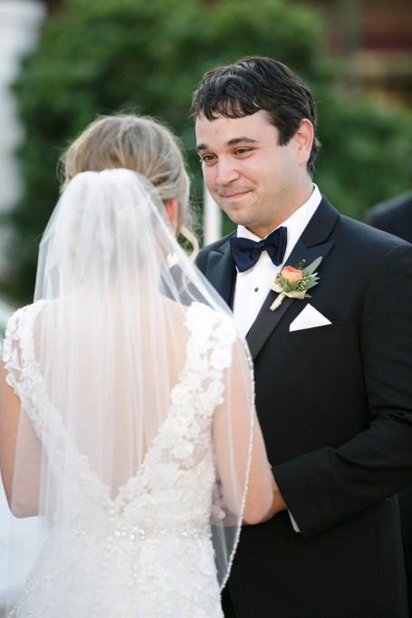 il_mercato_ciera-holzenthal-wedding-new-orleans_0372