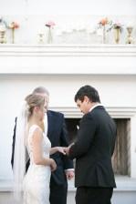 il_mercato_ciera-holzenthal-wedding-new-orleans_0398
