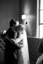 il_mercato_ciera-holzenthal-wedding-new-orleans_0439