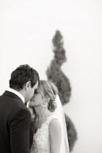 il_mercato_ciera-holzenthal-wedding-new-orleans_0447-2