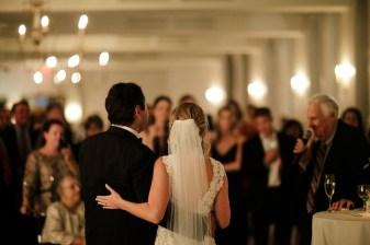 il_mercato_ciera-holzenthal-wedding-new-orleans_0617