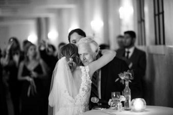il_mercato_ciera-holzenthal-wedding-new-orleans_0624