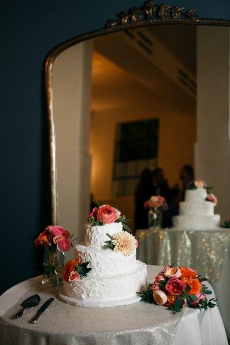 il_mercato_ciera-holzenthal-wedding-new-orleans_0669