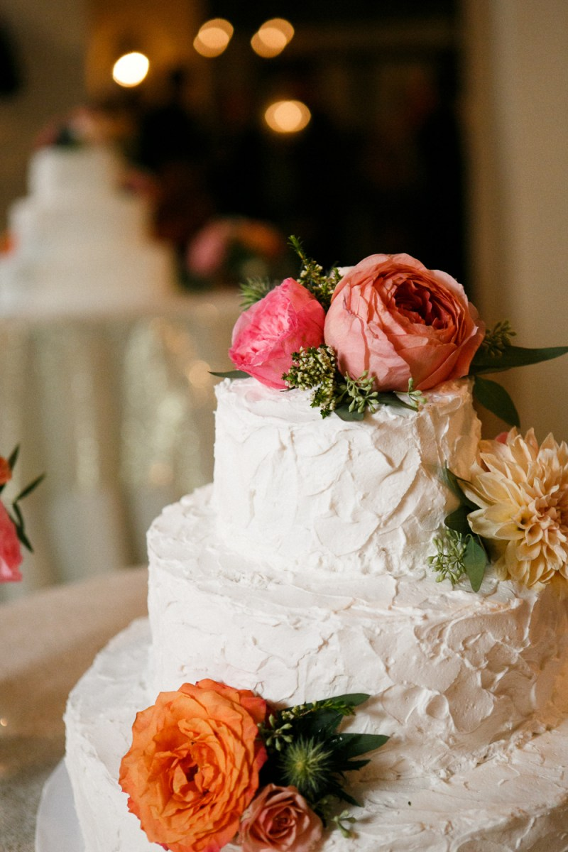 il_mercato_ciera-holzenthal-wedding-new-orleans_0670