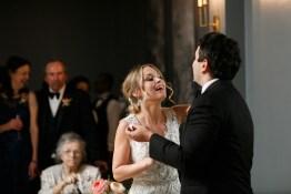 il_mercato_ciera-holzenthal-wedding-new-orleans_0676