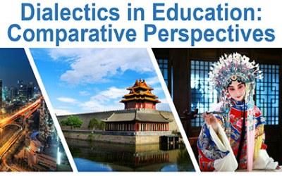 XVI World Congress of Comparative Education Societies