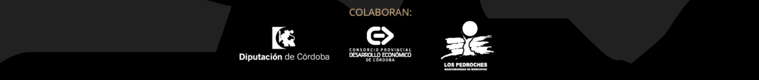 faldon-logos