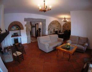 146596_casa-rural-el-verdinal_1437038246_o