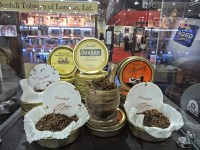 British American Tobacco to Discontinue Dunhill Cigars and ...