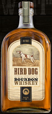 bird-dog-kentucky-bourbon-whiskey